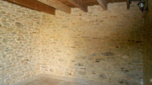 Achat Maison Saint-Cirq