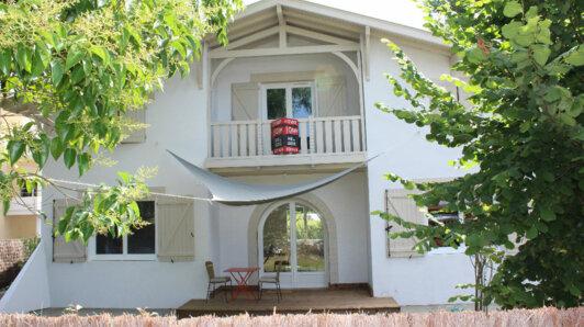 Achat Maison Aire-sur-l'Adour