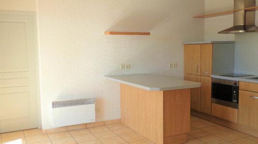 Achat Appartement Aire-sur-l'Adour