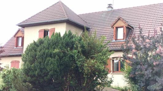 Achat Maison Chalon-sur-Saône