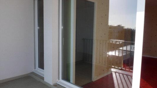 Achat Appartement Royan