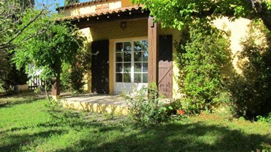Achat maisons mont d 39 or maisons vendre mont d 39 or for Acheter maison manosque