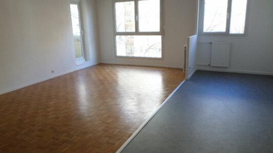Achat Appartement Rouen