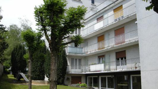 Achat Appartement Avon