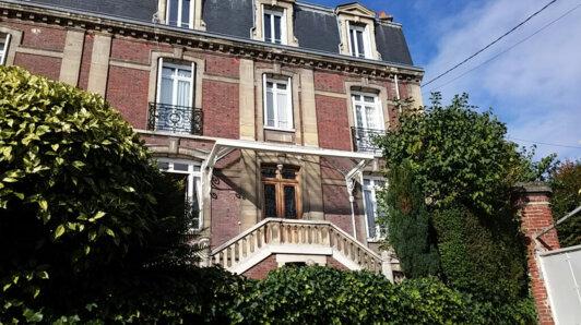 Achat Maison Rouen
