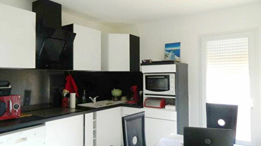 Annonces immobili res nord biens immobiliers vendre nord for Achat maison zuydcoote