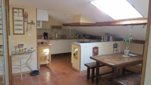 Achat Appartement Ollioules