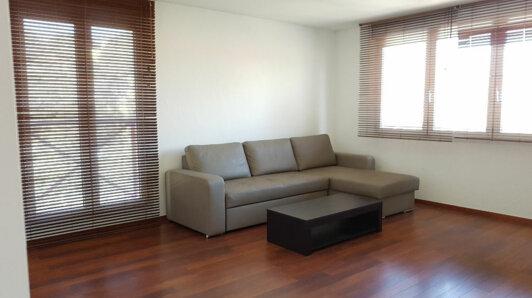 Achat Appartement Mouans-Sartoux