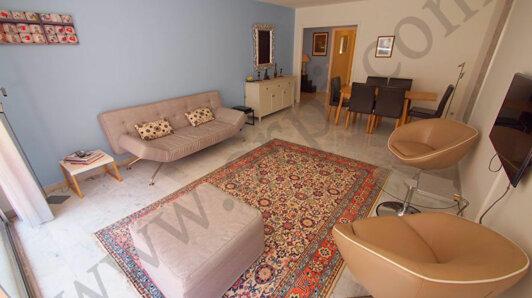 Achat Appartement Nice