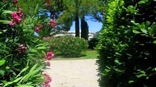 Achat Appartement Cagnes-sur-Mer