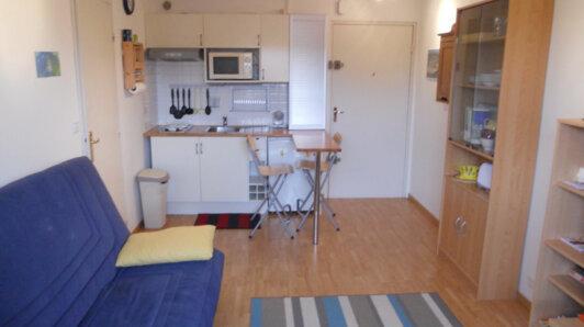 Achat Appartement Villers-sur-Mer