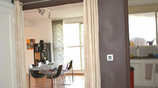 Achat Appartement Brest