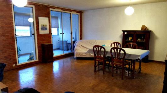 agence immobili re salon de provence orpi agence salonaise salon de provence. Black Bedroom Furniture Sets. Home Design Ideas