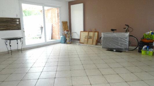 achat maison mons en baroeul maison vendre mons en baroeul. Black Bedroom Furniture Sets. Home Design Ideas