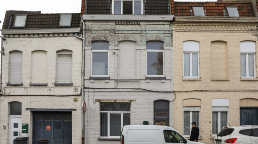 Achat Immeubles Nord Immeubles A Vendre Nord Orpi