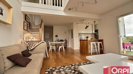 Achat Appartement Juvisy-sur-Orge