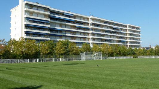 Achat Appartement Viry-Châtillon