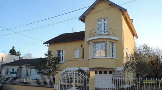 Achat Maison Coulounieix-Chamiers