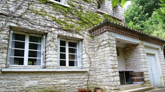 Achat Maison Marsac-sur-l'Isle