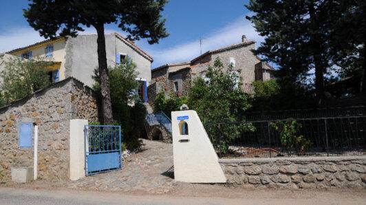 Achat Maison Lablachère
