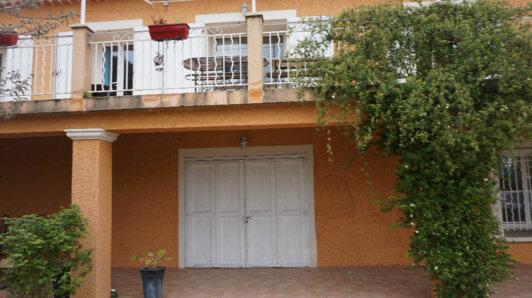 Achat Maison Saint-Mamert-du-Gard