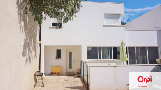 Immobilier Agences Immobilieres Orpi Petites Annonces Immobilieres