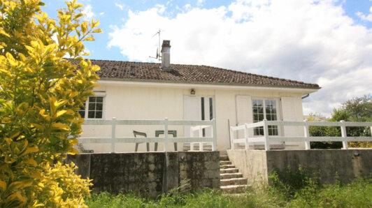 Achat Maison Bosmie-l'Aiguille