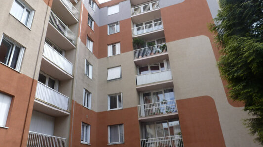 Achat Appartement Limoges