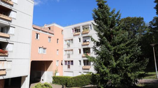 Achat Appartements Clichy Sous Bois Appartements A Vendre