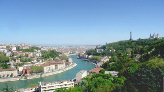 location appartement lyon 8 orpi