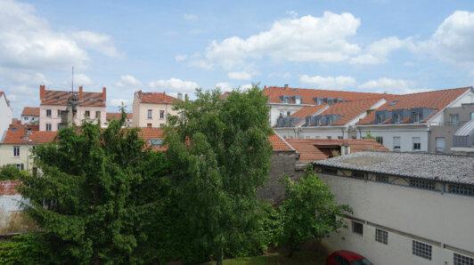 Achat Appartement Villeurbanne