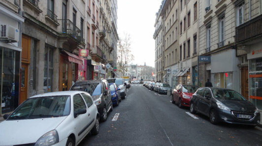 Agence immobili re lyon immobili re saint nizier lyon for Agence immobiliere 69006