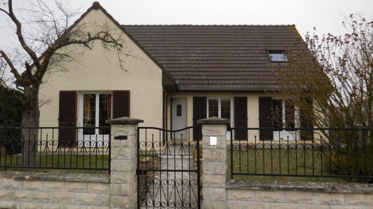 Achat maisons cernay l s reims maisons vendre cernay for Maison cernay