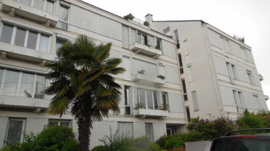 Achat Appartement Taverny