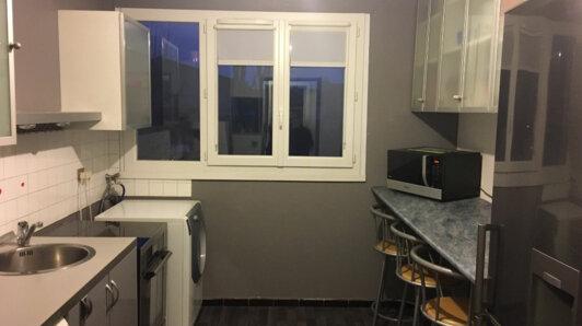 Achat Appartement Frépillon