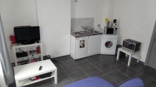Location Appartements Limoges Appartements à Louer Limoges Orpi