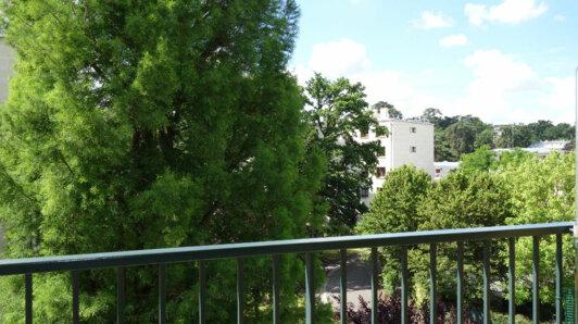 Achat Appartement Rambouillet