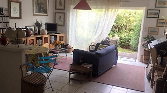 Agence immobili re quiberon agence de bretagne quiberon orpi - Appartement a vendre vannes port ...