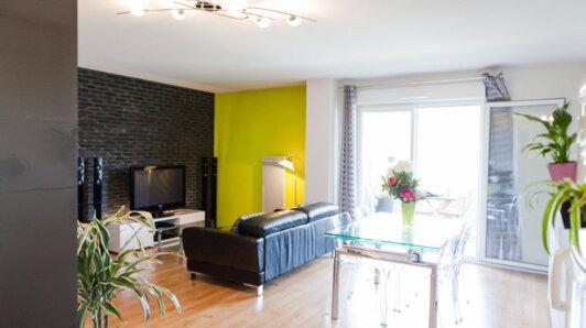 Achat Appartement Blagnac