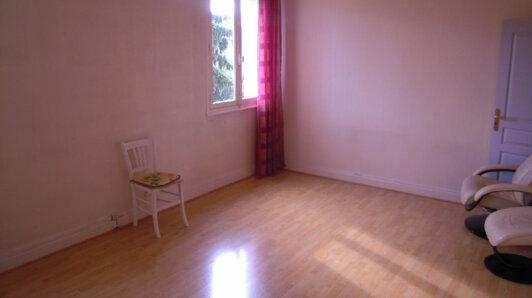 Achat Appartement Aubière