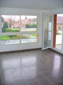 Location Appartement Quesnoy-sur-Deûle