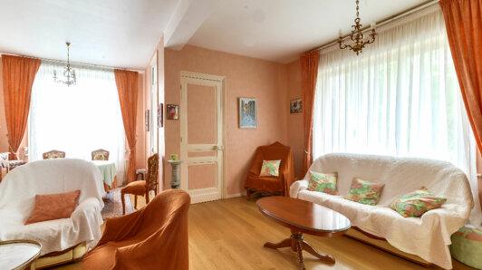 Achat Maison Marcq-en-Baroeul