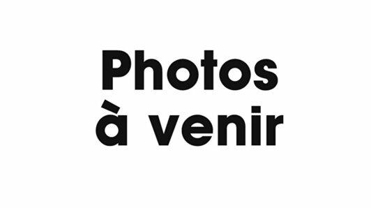 Photo du bien