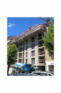 Achat Appartement Aix-les-Bains