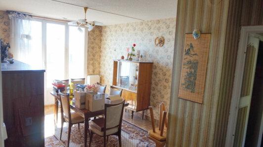 Achat Appartement Trévoux