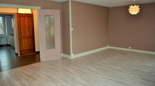 annonces immobili res nancy biens immobiliers vendre nancy. Black Bedroom Furniture Sets. Home Design Ideas