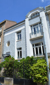 Agence immobili re nancy orpi concordis nancy orpi for Agence immobiliere 259 avenue de boufflers nancy