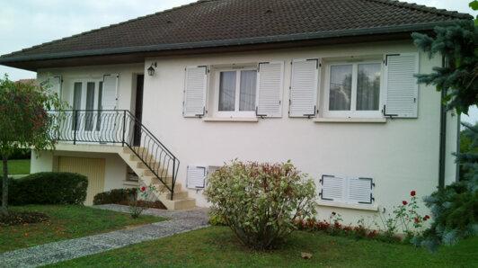 904d12e16d98ef Achat maisons Charny-sur-Meuse – Maisons à vendre Charny-sur-Meuse ...