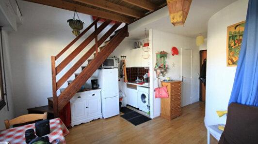 Achat Appartement Trouville-sur-Mer