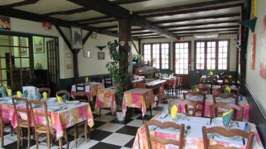 Achat Fonds-de-commerce Le Lardin-Saint-Lazare
